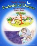 Pocketful of Dreams - Paperback Kid's / Unit Plan