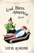 God Bless America Stories