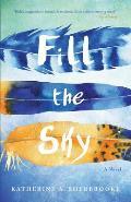 Fill the Sky
