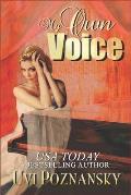 My Own Voice