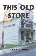 This Old Store