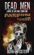 Dead Men (Libros de Inferno: Book I)