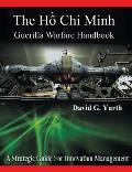 The H Chi Minh Guerilla Warfare Handbook