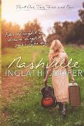 Nashville - Book One, Two, Three and Four
