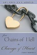 From Chains of Hell to Change of Heart