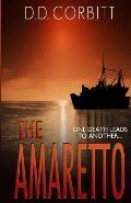 The Amaretto