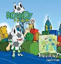 Roundy and Friends - Philadelphia: Soccertowns Libro 6 en Espa?ol