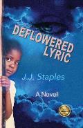 Deflowered Lyric: Save Our Children