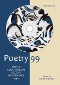 Poetry 99
