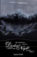 Darkest Night: Volume One: Love