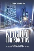 Kingdom Jurisdiction