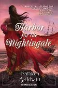 Harbor for the Nightingale: A Stranje House Novel