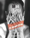 Tentative Armor: A Darkly Comedic Musical Exploration