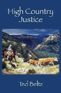 High Country Justice