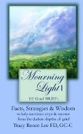 Mourning Light 1: 100 Grief Briefs