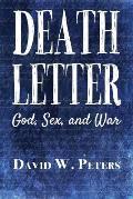 Death Letter God Sex & War