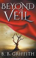 Beyond the Veil (Vanished, #2)