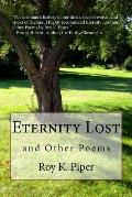 Eternity Lost and Other Poems