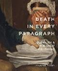 Death in Every Paragraph Journalism & the Great Irish Famine