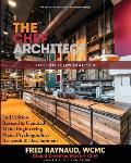 The Chef Architect: Concept Development & Design