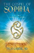 The Gospel of Sophia: A Modern Path of Initiation
