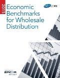2015 Economic Benchmarks for Wholesale Distribution
