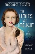 The Limits of Limelight