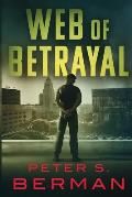 Web of Betrayal