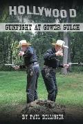 Gunfight at Gower Gulch