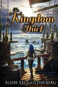 The Kingdom Thief