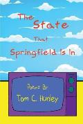 The State That Springfield Is In