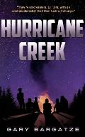 Hurricane Creek