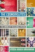 Cosmopolites The Coming of the Global Citizen