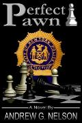 Perfect Pawn