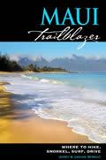 Maui Trailblazer