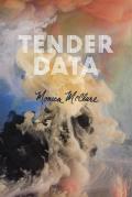 Tender Data