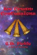 Ice Cream Confessions