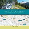 I Heart Oregon & Washington 25 of the Portland Areas Best Hikes