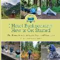 I Heart Backpacking How to Get Started With 10 easy to moderate trips in Oregon & Washington