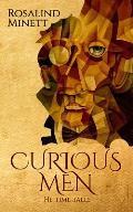 Curious Men: He-time Tales