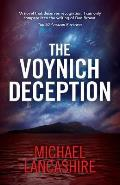 The Voynich Deception