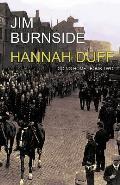 Hannah Duff, Going Home Book 2