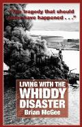 Living with the Whiddy Disaster