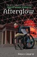 Afterglow: Synthesis: Weave 2