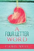 A Four-Letter Word