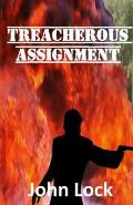 Treacherous Assignment