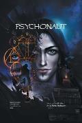 Psychonaut: The Graphic Novel