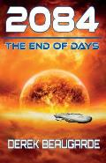 2084: The End of Days