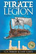 Pirate Legion
