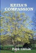 Kezia's Compassion